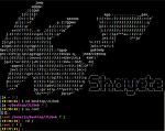 [Linux] 개성적인 터미널 만들기