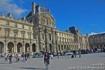 유럽모녀여행 9박10일 총 경비(프랑스,이탈리아 : 파리,베니스,피렌체,로마)