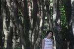[News] 시바사키 코우 대호평 커버앨범 제 2탄『続こううたう』7월 발매 예정, 리퀘스트 모집 시작