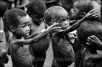 [조이누리 기자단] 채지은 - ① 세계의 절대빈곤 현황 [세계의 빈곤문제와 이를 해결하기 위한 노력] 중
