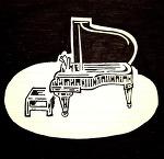 130730, <그랜드 피아노>
