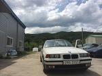 투슬리스 이야기 019. 올드 BMW e36 320i 엔진오일 교환 외 정비내용, 양주 맥스 함영준, 패트로캐나다(Petrocanada) SUPREME 5W30 오일