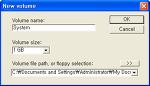 SheepShaver 에뮬레이터 및 Mac OS 9.0.4의 설치 #2