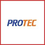 프로텍 (053610) 2017년 3분기 실적발표 (확정/연결 실적)