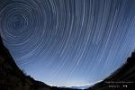 쌍둥이자리의  유성우 [Twin constellation meteor]