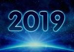 2019년 새해 이미지자료 모음