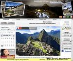 [휴먼의 남미여행] 생일은 그곳에서 - 페루 마추픽추 예약(Machu Picchu) -