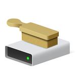 저장소 센스: 윈도우 10의 디스크 공간을 확보하는 최신 방법