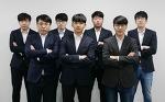 액토즈소프트 리그오브레전드 e스포츠 팀 'VSG' 로스터 공개