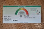 누진제 개편에 따른 전기요금 계산과 전기요금측정기 구입 by S