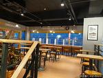고객니즈를 반영한 새로운 편의점 공간-이마트24 리저브