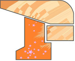FB Alpha Lite v0.2.97.43 풀 롬셋 [01/02]
