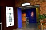 대구박물관 특별전시-여성한복,영주 금강사 유물