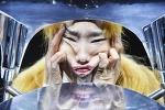 김혜경 안무  <자조방방自照房房>, 의자-신체의 불문율적 세계와 예외적 순간