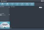 시디스페이스8(cd space8) 다운로드 및 설치방법