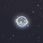dear my universe