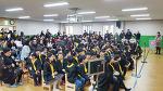 연우 졸업식 (2)