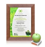 장길자회장님, 환경봉사상 '그린애플상' 수상한 국제위러브유 이번엔 사랑의 김장나눔 봉사활동^^
