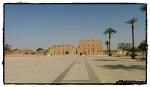 카르낙 신전과 룩소르 신전 - 룩소르 여행기 (Karnak Temple & Luxor Temple, Luxor)