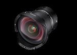 삼양 XP10mm F3.5 발표/Samyang XP 10mm F3.5 Announced