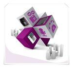시행사 분양대행사 를 위한 기업통신,전화  솔루션 소개