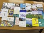 2018 경남 공익 콘텐츠(출판물) 도서관 보급 사업 추진