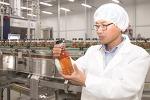 삼양패키징, 무균충전 음료 30억병 생산 돌파