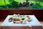 경기도 향토음식 맛볼 수 있는 농가 맛집(음식점) 10곳 소개