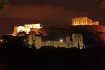 서구문명의 기원 아테네