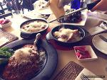 가로수길 이태리 가정식 맛집 '자매의 부엌'