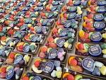 #178 영남에너지 간식도시락 (포항도시락 수에노도시락)