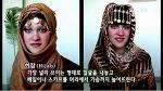 이슬람 여성의 상징인 베일(veil)의 종류 - 히잡, 니깝, 차도르, 부르카