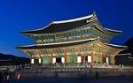 겨울 서울여행 사라진 성곽길 따라 걷기