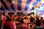 마카오 여행: 2017 옥토버페스트(마카오 맥주 축제) - 불편했던 축제