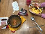 1317일차 다이어트 일기! (2018년 4월 18일)