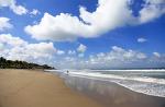 [인도네시아 / 발리 / 스미냑 해변] 발리 - 스미냑 해변 # 인도양 2017 (다섯째날)