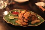 [인도네시아 / 발리 / 스미냑 Sambal Shrimp 레스토랑 ] 발리 - 스미냑 # Sambal Shrimp 레스토랑 # 유파샤 스미냑 호텔 루프바 2017 (넷째날)