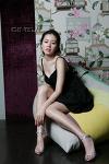 손예진 움짤 화보 사진 2탄 밥 잘 사주는 예쁜누나 지금 만나러 갑니다