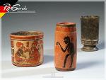 두.유.Travel to Germany :: #260. 쾰른 초콜릿 박물관