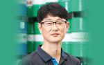 윤관섭 KCT/범우 THAILAND 대표