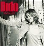Dido-Life For Rent [인생곡/추천곡/다이도/가사 해석]