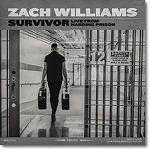 Zach Williams - Survivor