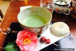 [일본맛집] 후쿠오카 다자이후 카페 마츠야찻집 이신노이오리(松屋・喫茶 維新の庵)
