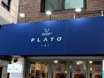 일산 파스타와 라자냐 전문 이탈리안 레스토랑, PLATO141