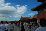 중국 하북성 인구에 대한 TMI