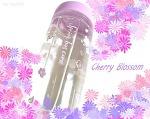 포토샵 꽃잎 브러시로 꾸미는 방법♣포토샵 꽃 효과!! 꽃 브러시로 만들기