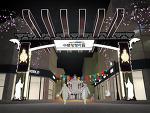 2019 가해년 김해시 3색 특화거리 골목경제 활성화사업 조성한다