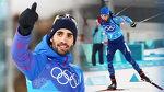 [평창의 추억] 평창 동계올림픽 '다인다색 다관왕' 총정리