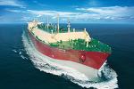 삼성중공업, 새해 첫 수주 시동 - 유럽 선주사와 4,200억원 규모 LNG선 2척 계약