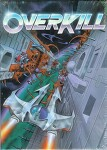 Overkill : Epic Games 1992
